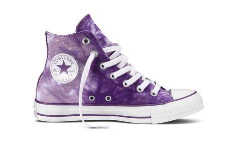 Converse Chuck Taylor All Star Tie-Die