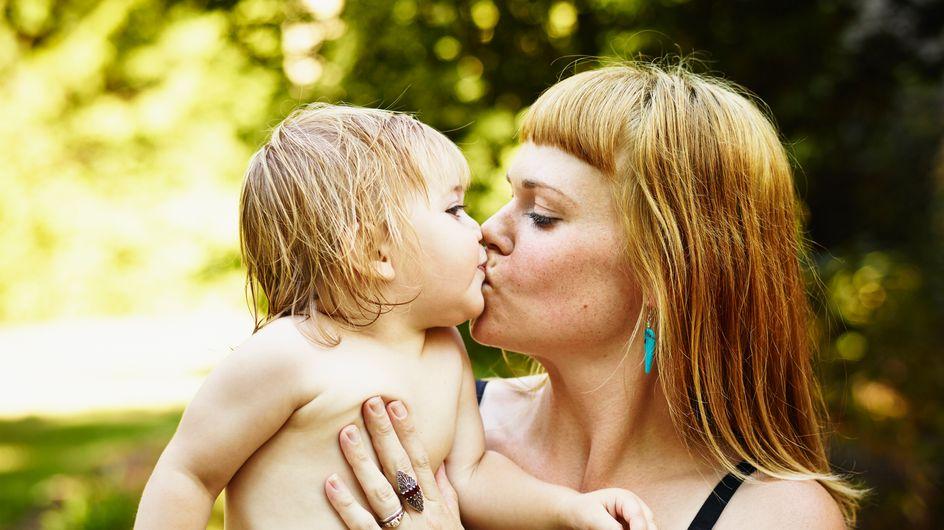 55 Dinge, die wir unseren Töchtern beibringen sollten