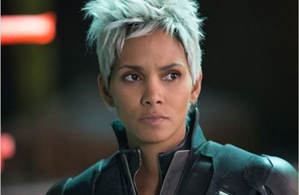 X-Men : La nouvelle bande annonce qui renverse tout sur son passage (vidéo)
