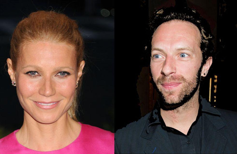 Gwyneth Paltrow e Chris Martin divorziano dopo 11 anni d'amore