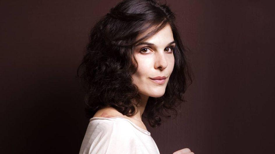 Claire Castillon nous parle d'« Eux », son nouveau roman