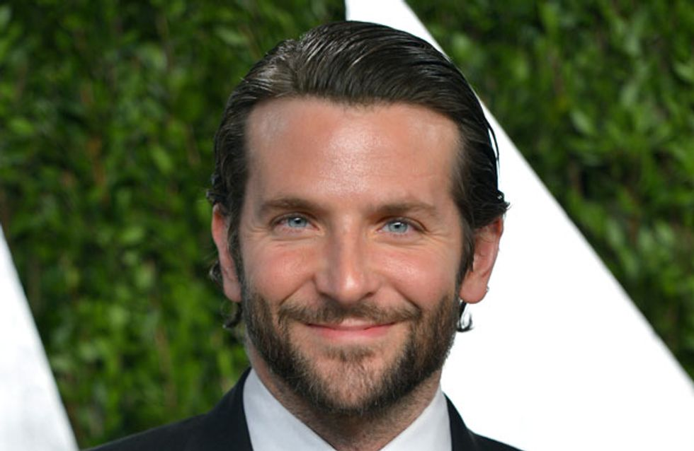 Bradley Cooper to Play Indiana Jones? 7 Reasons He NEEDS to Snag The Role