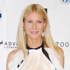 Gwyneth Paltrow & Chris Martin: War ihre Religion ein Trennungsgrund?