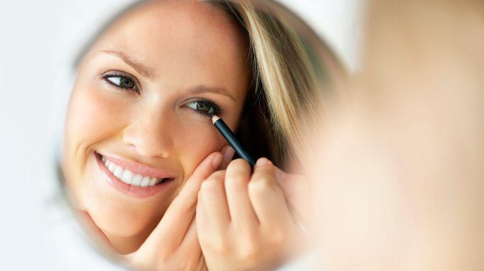 Schminken lernen: So wird man zum Make-up Profi