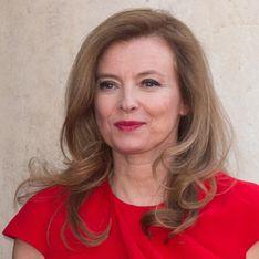 Valérie Trierweiler : 100 000€ pour tout révéler dans son livre ?