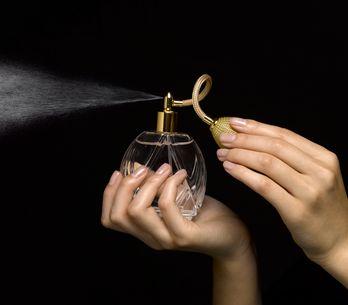 ¿Eau de quoi? Los perfumes más extravagantes del mercado