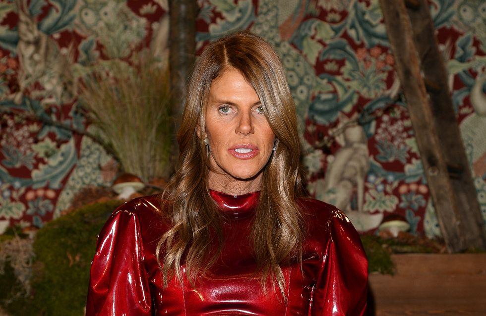 Les personnalités incontournables de la Fashion Week