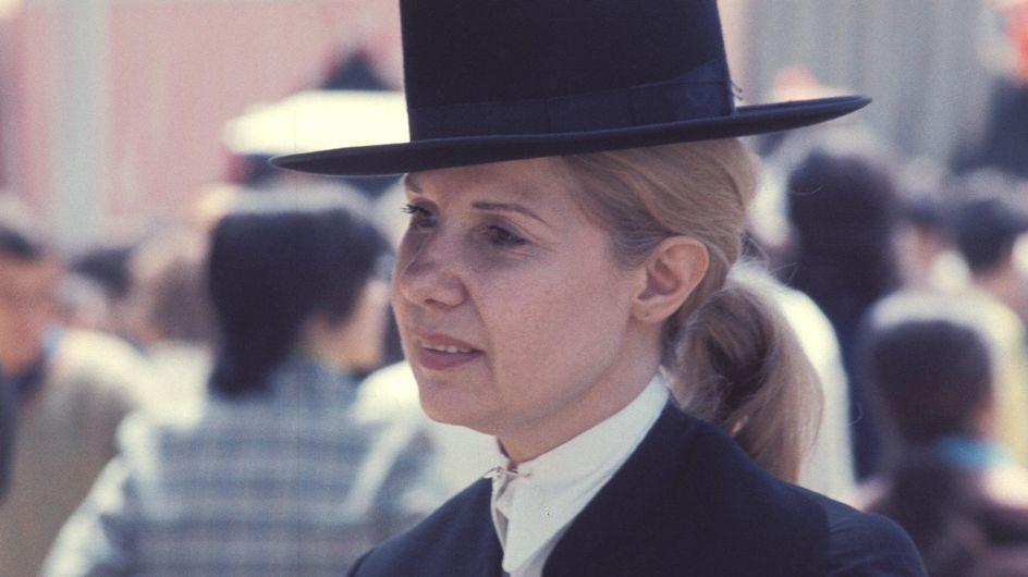 La Duquesa de Alba cumple 88 años entre rumores sobre su delicado estado de salud