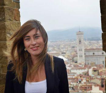 La femme de la semaine : Maria Elena Boschi, la ministre dont le string a fait l