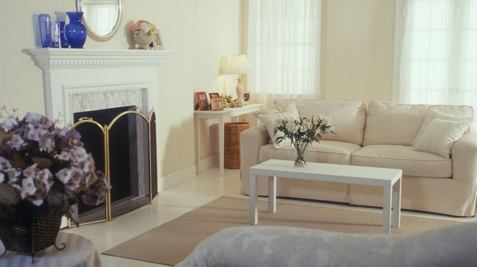 È primavera anche nelle vostre case! Consigli e idee per rendere l'atmosfera più calda e luminosa
