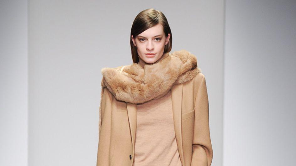 Fur-Free Designers: The Fashion Moguls With A Heart