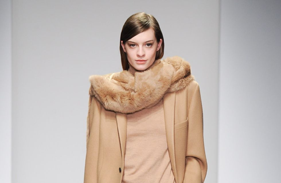 Fur-Free Designers: The Fashion Moguls With A Heart