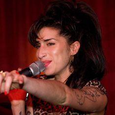 Amy Winehouse ressuscitée le temps d'une tournée mondiale ?