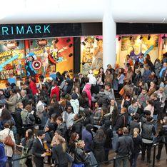 Primark : On a testé la première boutique en région parisienne