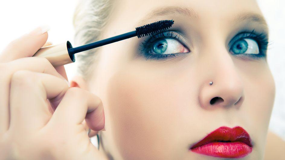 Beauté : Ce que veulent vraiment les hommes ou l'étude qui va vous faire ranger vos pinceaux !