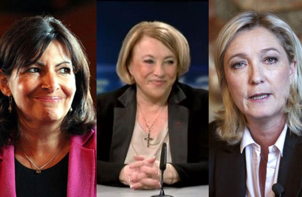 Elections municipales : la parité sort-elle gagnante ?