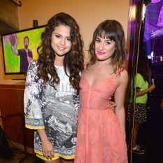 Selena Gomez vs Lea Michele aux Kids' Choice Awards : Qui était la mieux lookée ?