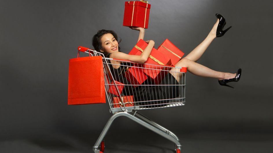 Cosa si aspettano le donne dai nuovi prodotti?