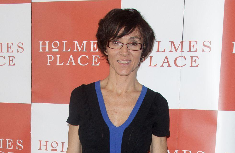 Lola González, la coreógrafa de los famosos inaugura su escuela de baile