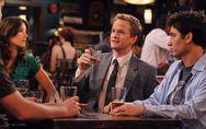 How I Met Your Mother : Ces répliques de Barney Stinson que nous ne sommes pas p