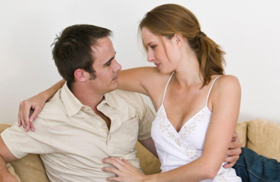Bientôt une loi pour interdire le sexe avec un ex ?