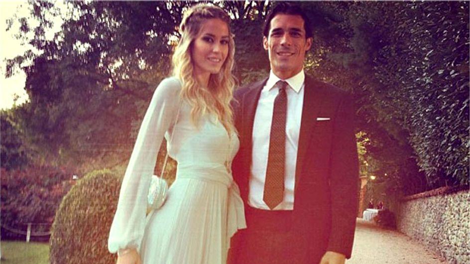 Elena Santarelli e Bernardo Corradi sposi il 2 giugno! Guarda le foto più romantiche della coppia