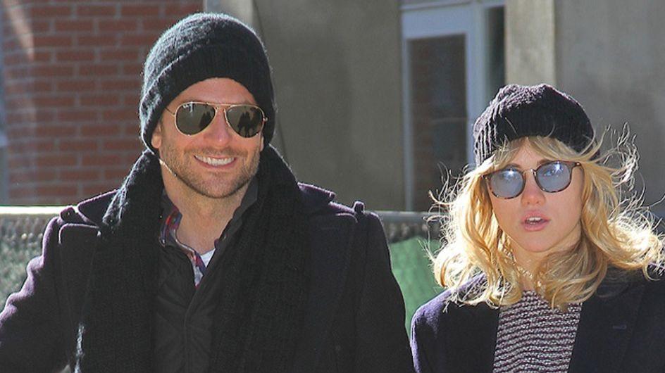 Ist Bradley Cooper nun wieder Single oder doch nicht?