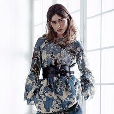 H&M, Topshop, Monoprix... Ces marques qui s'engagent pour la sauvegarde de la planète