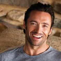 Why Hugh Jackman Is The Best Man On Earth