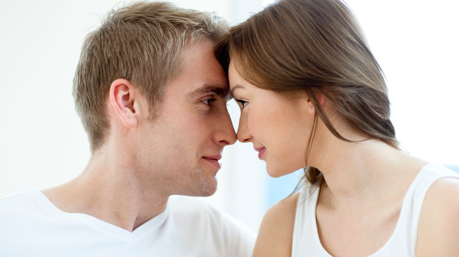 Couple : En matière de séduction, ce sont les femmes qui tiennent les rênes !