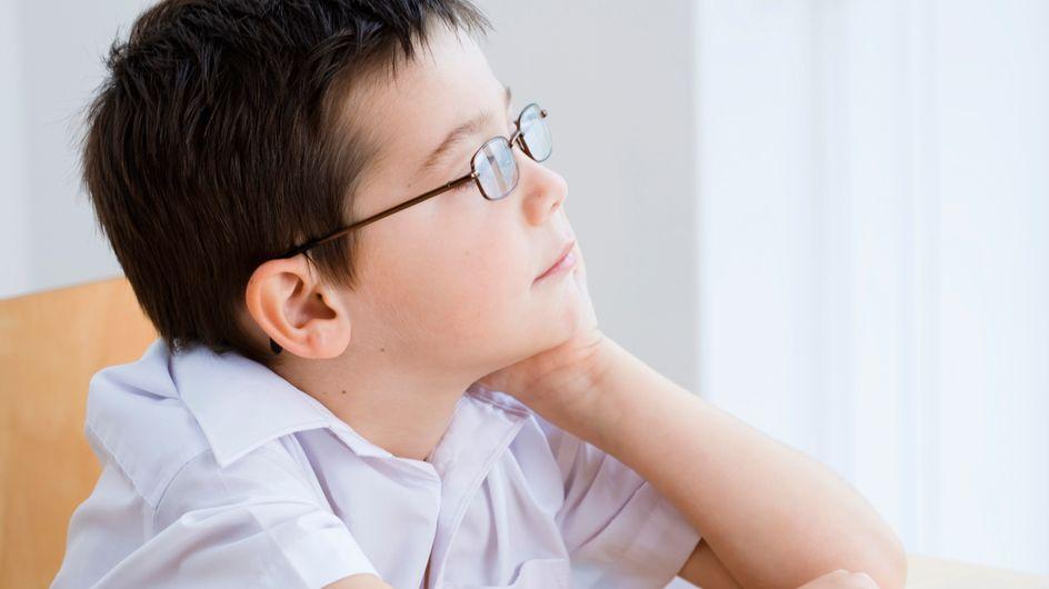 Autisme : 1 enfant sur 100 touché et une société toujours inadaptée