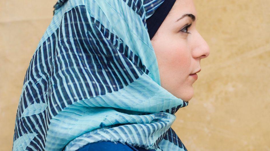 """Racisme : Les Roms et les Musulmans, """"boucs émissaires"""" de la société"""