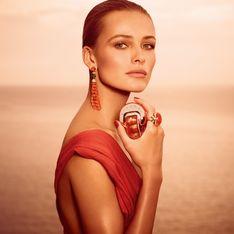 Un parfum comme un bijou? Bulgari lance Omnia Indian Garnet!