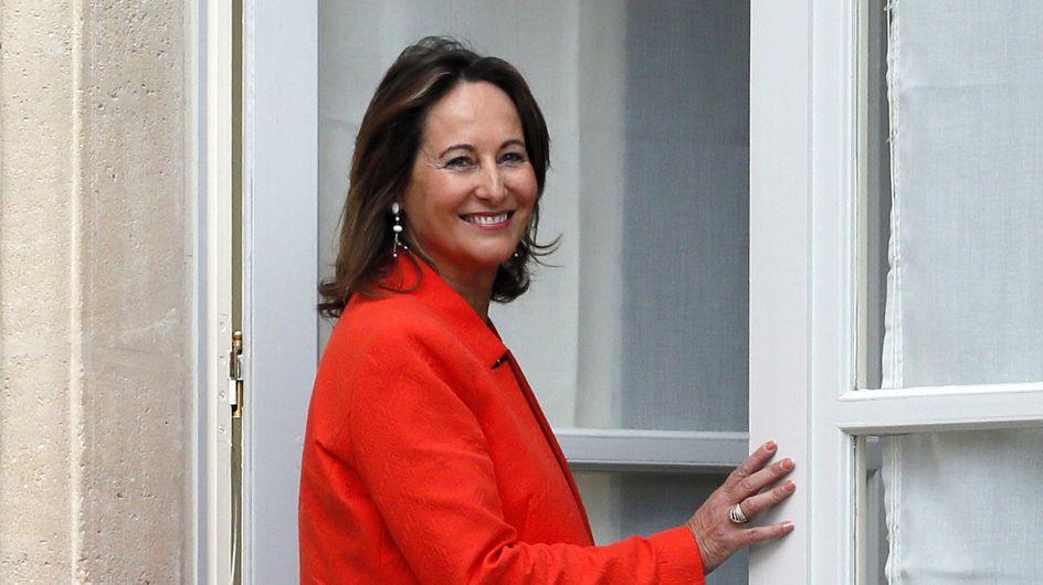 Ségolène Royal : L'ex-compagne évincée devient Ministre