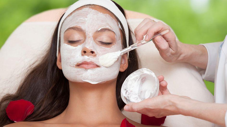 Bienvenida EE Cream: un avance más en el cuidado facial
