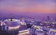 Che vista spettacolare! Scopri i 10 rooftop bar più belli del mondo