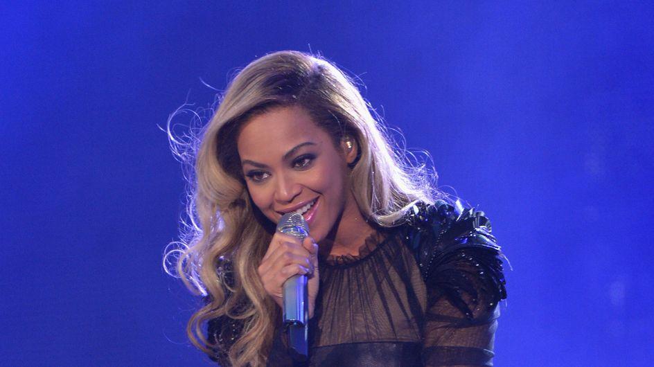 Pech für Beyoncé: Zwei Fans verklagen die Sängerin