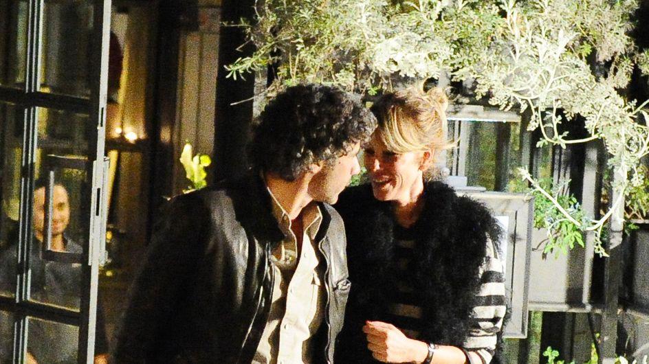 Alessia Marcuzzi insieme al nuovo amore. Guarda le foto!