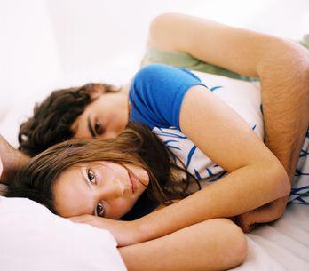 Anorgasmia: la difficoltà a raggiungere il piacere femminile