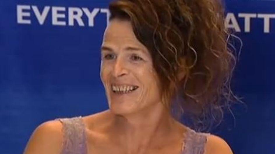 Homme, femme et... neutre : L'Australie reconnait l'existence d'un troisième genre