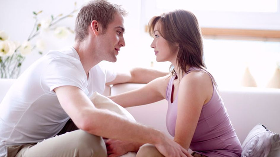 20 Trust Building Tips That Will Help Improve Your Relationship