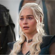 Game of Thrones, saison 4 : Les femmes prennent le pouvoir !
