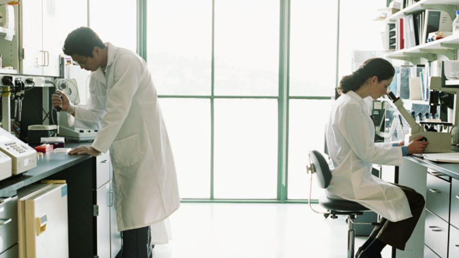 Che cosa puoi fare contro il cancro? Sostenere la ricerca. Ecco come