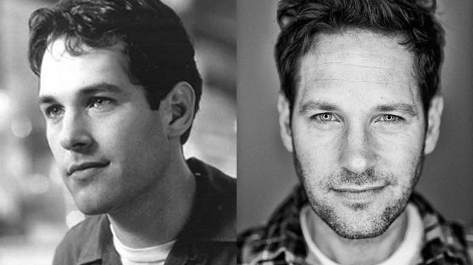 The Boys From Clueless Who Just Got Hotter