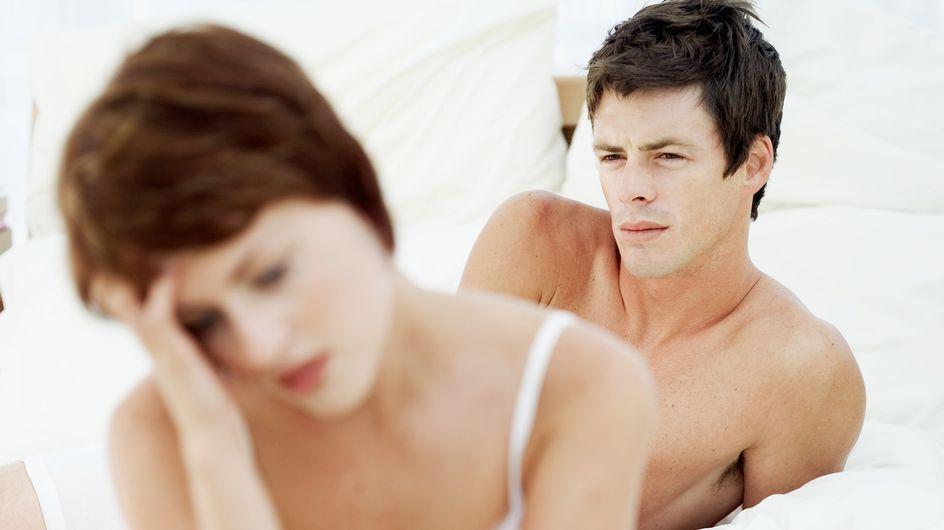 Insolite : Un couple dédommagé pour sa vie sexuelle gâchée