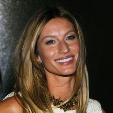 Je veux le bronzage de Gisèle Bundchen !