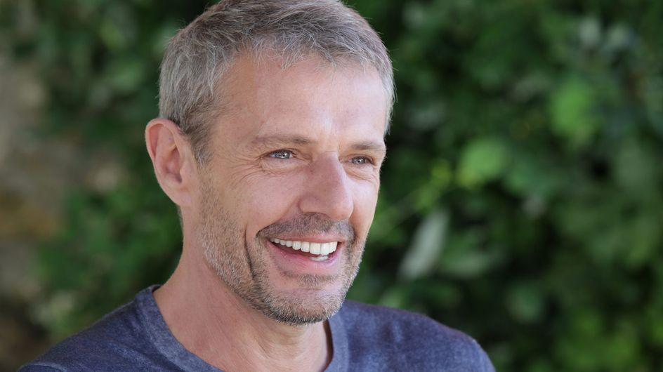 Festival de Cannes 2014 : Lambert Wilson maître de cérémonie