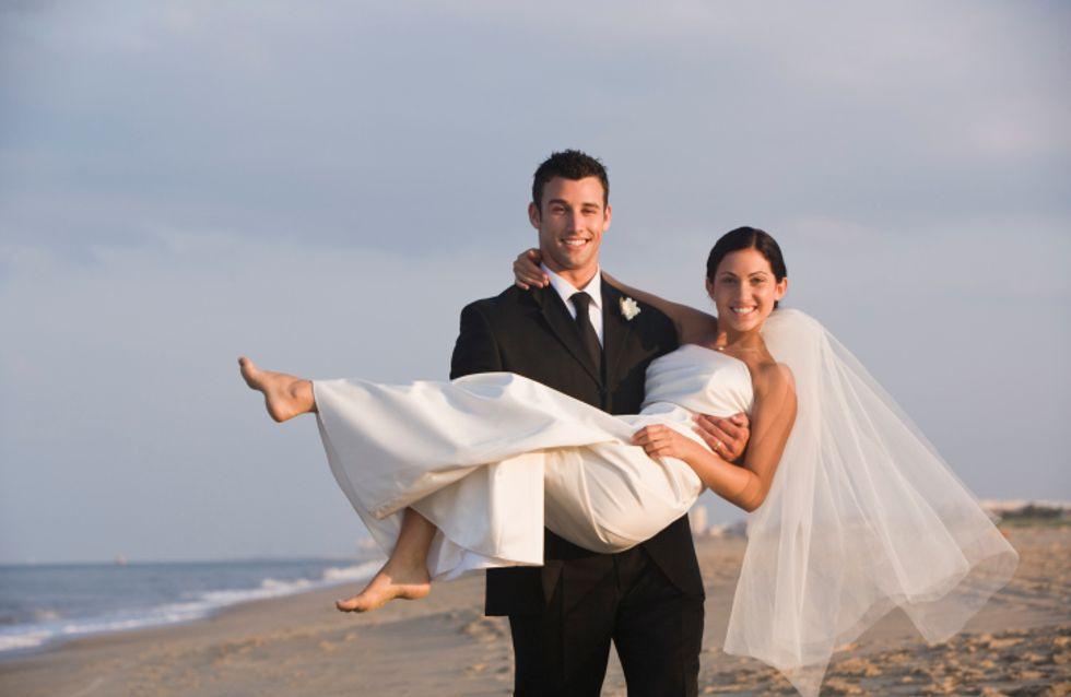 Se ti sposi entro il 2015 hai l'incentivo: bufala o realtà?