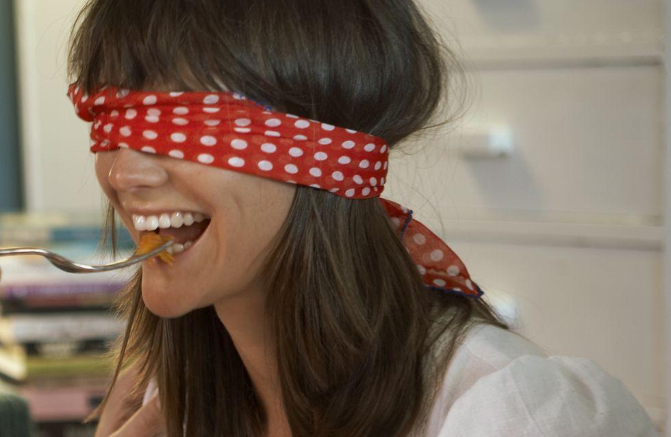8 dieet-mythes: je moet niet alles slikken om echt te vermageren