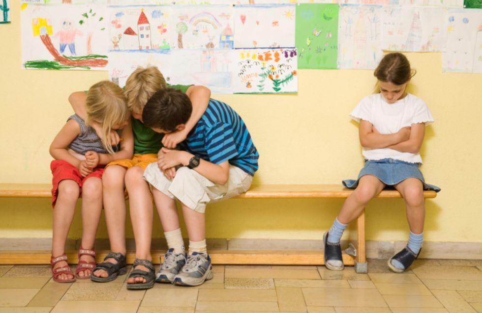 La sindrome di Asperger: cos'è e come riconoscerla